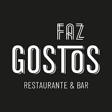 Restaurants Algarve