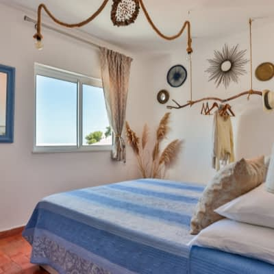Aroma di Casa Salema Bed and Breakfast