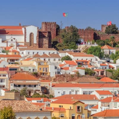 Silves-Card-image