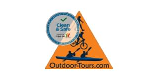 Algarvetips partner Outdoor-Tours.com